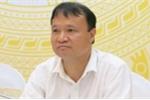 Vụ trụ cột điện 'trộn đất': Bộ Công thương sẽ xử lý nghiêm sai phạm