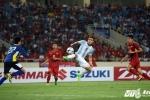 Hinh anh Link xem truc tiep U22 Viet Nam vs U20 Argentina 8