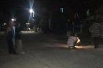 Nam thanh niên bị đâm chết ở Huế: Thông tin chính thức từ công an
