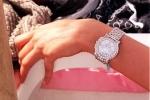 Hai tên trộm táo tợn cướp đồng hồ Thụy Sỹ gần 25 tỷ đồng
