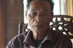 Hinh anh Tho san bien thanh hon ma vat vuong trong rung vi ho tra thu tan khoc 5