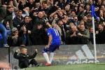 Pedro sút tung lưới Man Utd ở giây 30