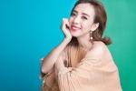 Diễn viên hài Thu Trang: Hành trình từ vô danh trở thành 'hoa hậu làng hài'