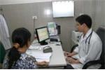 Bước đột phá trong khám chữa bệnh với bảo hiểm y tế