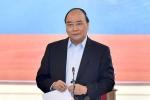 Thủ tướng: Phải coi Vân Đồn là 'phòng thí nghiệm thể chế của Việt Nam'