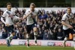 3h sáng 5/1, Tottenham vs Chelsea: Chặn đứng kỷ lục