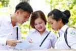 Đề án thi và xét tốt nghiệp tại TP.HCM năm 2017: Bộ GD-ĐT thông tin bất ngờ