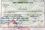 'Phê bình cả nhà' vào sơ yếu lý lịch, Phó Chủ tịch xã bị kiểm điểm