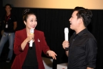 TRUONG GIANG + OC THANH VAN (6)