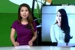 Video: Người tình của trùm ma tuý lớn nhất nước từng đóng MV với ca sĩ nào?