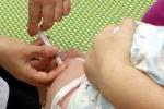 Tiêm chủng bị tử vong: Thân nhân được bồi thường 100 triệu đồng