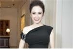 Angela Phương Trinh diện áo lệch vai, khoe vẻ xinh đẹp quyến rũ