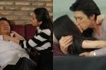 Phim Đồng tiền quỷ ám: Cao Thái Hà yêu một lúc hai cha con nhưng lại được ủng hộ