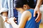 Viện KSND Tối cao yêu cầu khởi tố bị can cụ ông 76 tuổi dâm ô trẻ em ở Vũng Tàu
