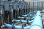 Trung Quốc ngang ngược vận hành nhà máy lọc nước ở Phú Lâm