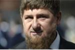 Lãnh đạo Chechnya cho phép bắn chết người nghiện ma túy