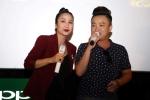 TRUONG GIANG + OC THANH VAN (3)