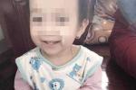 Lạng Sơn: Đang làm rõ việc bé gái 14 tháng tuổi vào viện điều trị viêm phổi chết bất thường