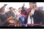 Linh mục Đặng Hữu Nam lợi dụng trẻ em, bóp méo sự thật về ngày 30/04