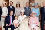 10 điều thú vị ít người biết về Hoàng gia Anh