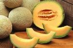 Ăn trái cây sao cho đúng cách để khỏe?