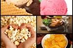 Ăn nhiều thực phẩm này, dễ mắc bệnh ung thư, tim mạch, béo phì