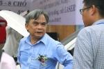 Chủ tịch Vinaxuki muốn sản xuất xe quân sự