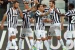 Tại sao Serie A cống hiến?