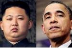 Triều Tiên dọa biến lính Mỹ thành 'hồn ma lang thang'