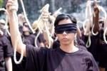 Bước tiến trong phong trào đòi xóa bỏ án tử hình ở Malaysia