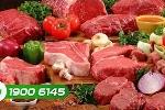 Bị sốt xuất huyết nên kiêng những thực phẩm gì?