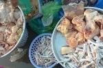 Vì sao thịt gà Brazil nhập về Việt Nam giá chỉ 1 USD/kg?