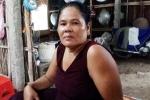Cô dâu Việt bị chồng Trung Quốc đánh đập dã man