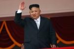 Mỹ nói Triều Tiên phóng tiên lửa do ông Kim Jong-un 'hoang tưởng'