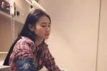 Á hậu Hong Kong mổ cấp cứu sau khi bị ép đóng phim nhạy cảm