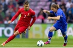 Quốc Vượng: Croatia thẳng tay loại Bồ Đào Nha, Xứ Wales thảnh thơi qua vòng 1/8 Euro 2016