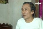Án oan chấn động Bắc Giang: Được trả tự do sau 4 lần bị tuyên án tử