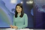 3 năm không lương và lý do rời VTV của BTV Diệp Anh