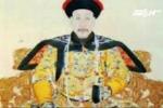 Nữ đại gia bị 'Vua Càn Long' lừa 140 tỷ đồng