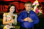 Ngọc Trinh 'Mùi ngò gai' kiện Nhà hát Kịch TP.HCM được xét xử