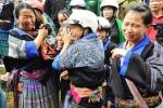 Lũ quét kinh hoàng ở Sơn La, Yên Bái: Còn 17 người mất tích