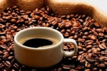 Cà phê giúp xua tan căn bệnh ai cũng mắc phải