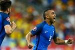 Lịch thi đấu Euro 2016 hôm nay, trực tiếp bóng đá hôm nay 15/6