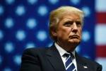 Ông Trump thua kiện vì toà án không khôi phục lệnh cấm nhập cư
