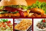 Đồ ăn đêm phục vụ 'tận răng' đắt khách mùa Euro