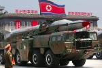 Đối phó Triều Tiên, ông Trump được gợi ý đem vũ khí hạt nhân đến Hàn Quốc