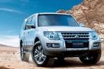 Ô tô liên tiếp giảm mức kỷ lục 200 triệu trong tháng 7