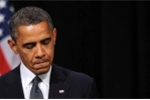 Cựu Tổng thống Obama bị dọa cắt lương hưu vì lý do không ngờ