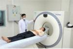 Bệnh viện không chụp CT đủ 5 ca/ngày sẽ phải đền tiền cho doanh nghiệp