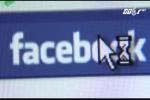 Facebook có thể xác định người đang muốn tự tử